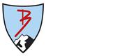 Landhaus Anja Logo